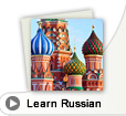 learn russian