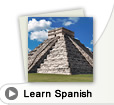 learn a language - learn spanish
