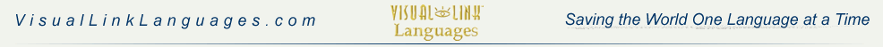 VisualLinkLanguages.com
